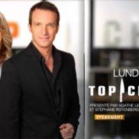 Top Chef 2011 ... l'épisode 5 ce soir ... bande annonce