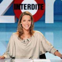 Zone Interdite ''Héritage : pour le meilleur et pour le pire'' ... sur M6 ce soir