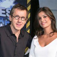 Incroyables Expériences présentée par Tania Young et Jamy sur France 3 ce soir