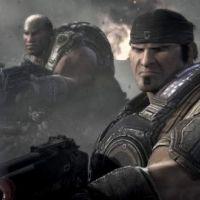 Gears of War 3 ... La sortie de la bêta multi-joueurs en avril 2011