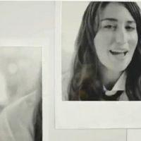 Sara Bareilles ... un nouveau clip et un nouvel album
