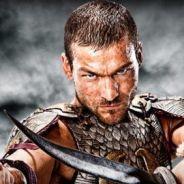 Spartacus Blood & Sand saison 2 ... les révélations du producteur (spoiler)