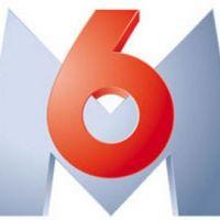 D&CO ... un épisode inédit le 20 mars 2011 sur M6