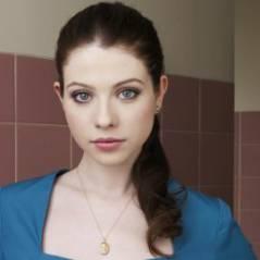 Gossip Girl saison 4 ... Georgina est de retour