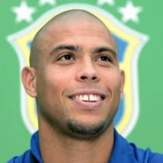 Ronaldo ... un beau jubilé en perspective