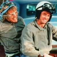 Dumb and Dumber ... Une suite pour les frères Farrelly