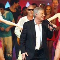 Le Plus Grand Cabaret du Monde et Patrick Sebastien ... sur France 2 ce soir
