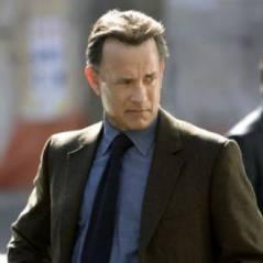 Tom Hanks ... une attraction de Disneyworld comme point de départ de son prochain film