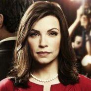 The Good Wife ... fin de la saison 1 sur M6 ce soir ... SPOILER