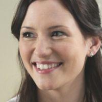 Grey's Anatomy saison 7 ... la nouvelle romance de Lexie (spoiler)