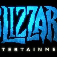 Blizzard ... un travail de ''Titan'' sur un projet ambitieux
