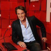 Touche pas à mon poste avec Vincent Cerutti ... jeudi 17 mars 2011 sur France 4