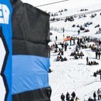 Winter X Games Europe 2011 à Tignes ... du 16 au 18 mars ... le programme