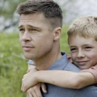 The Tree of Life ... la bande-annonce en VOST avec Brad Pitt