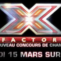 X Factor 2011 sur M6 ce soir ... Claire et Aurélie les ''2U'' et leur ''émotivité''