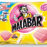 Malabar ... PHOTOS ... toute la gamme avec Mabulle