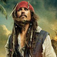 Pirates des Caraïbes ... une nouvelle affiche et la featurette du film (vidéo)