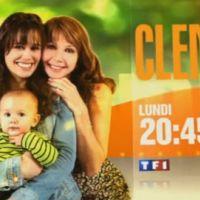 Clem revient sur TF1 ce soir ...  bande annonce