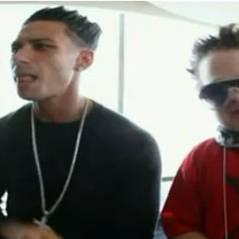 Keenan Cahill ... Beat Dat Beat, sa nouvelle vidéo avec DJ Pauly D