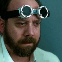 Paul Giamatti ... Retour sur son cameo dans Very Bad Trip 2