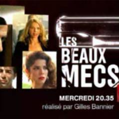 Les beaux mecs sur France 2 ce soir ... spoiler sur les épisodes 1 et 2
