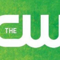 Awakening saison 1 ... quand Walking Dead rencontre Vampire Diaries