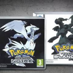 Pokémon ... Le million de ventes dépassé
