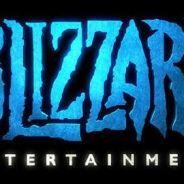 World of Warcraft ... Blizzard fait tout pour garder ses joueurs