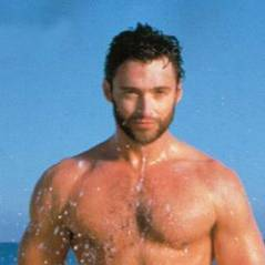 Hugh Jackman ... Sa publicité pour Lipton Ice Tea (VIDEO)