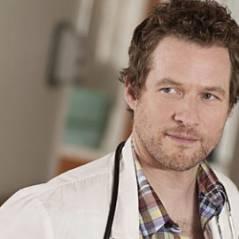 Grey's Anatomy saison 7 ... le retour du Dr Perkins (spoiler)