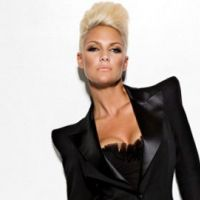 Kate Ryan ... découvrez One Life, son nouveau single (AUDIO)