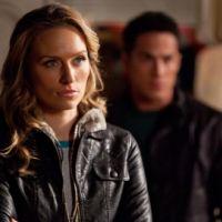 Vampire Diaries saison 2 ... Jules bientôt de retour (spoiler)