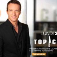 Top Chef 2011, la demi-finale sur M6 ce soir ... bande annonce