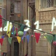 Plus Belle la vie ... nouvelle intrigue jeudi 31 mars 2011 ... bande annonce de l'épisode