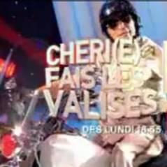 Chéri(e) fais les valises avec Nagui sur France 2 ce soir ... bande annonce
