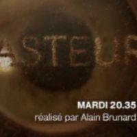 Le téléfilm Pasteur avec André Marcon sur France 2 ce soir ... vos impressions
