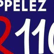 Sidaction 2011 ... Plus de 3 millions d'euros de promesses de dons samedi soir