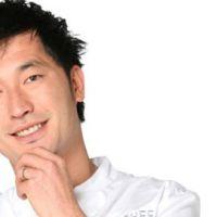 Top Chef 2011 la finale ce soir sur M6 ... les points forts de Pierre Sang