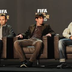 Real Madrid / FC Barcelone ... 4 classico en 18 jours ... Programme