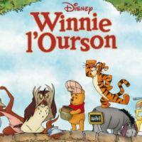 Winnie l'Ourson en salles mercredi ... la bande annonce
