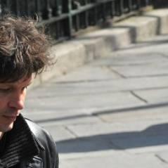 Bertrand Cantat ... Il renonce au Festival d'Avignon mais aussi au Canada