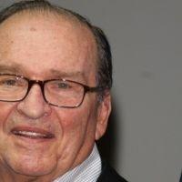 Sidney Lumet ... Le réalisateur est mort d'un cancer