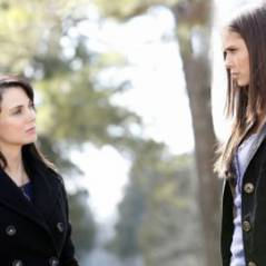 Vampire Diaries saison 2 ... le retour d'Isobel (spoiler)