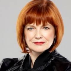 Fringe saison 4 ... Blair Brown réalisera un épisode