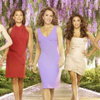 Desperate housewives saison 7 sur Canal Plus ce soir ... épisodes 1 et 2 ... vos impressions