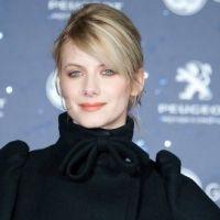 Festival de Cannes 2011 : la sélection officielle dévoilée ce matin