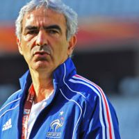 Raymond Domenech contre la FFF : ''pas de conciliation possible'' ... match nul