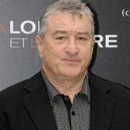 Festival de Cannes 2011 : ses stars, sa croisette, son tapis rouge ...