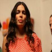 Yael Naïm ... son nouveau clip, Come Home (VIDEO)