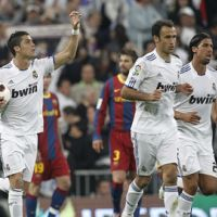 FC Barcelone - Real Madrid ... L'affiche de rêve de la finale de la Coupe du Roi, c'est ce soir
